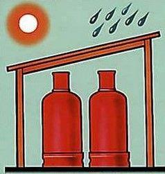 gazovoe-otoplenie-dachnogo-doma-456е546