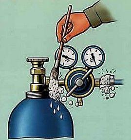 gazovoe-otoplenie-dachnogo-doma-87654
