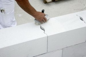 legkij-yacheistyj-beton-gazosilikat-6678999