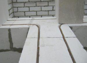 legkij-yacheistyj-beton-gazosilikat-999999999999998685