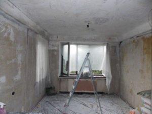 podgotovka-k-remontu-65433233