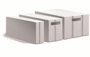 legkij-yacheistyj-beton-gazosilikat-9990-9