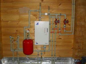 elektrokotel-3_elektricheskoe-otoplenie-chastnogo-doma-87654356