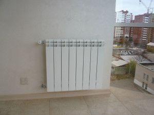 menyaem-radiatory-otopleniya-87653