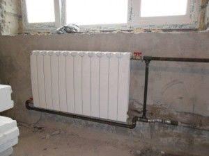 menyaem-radiatory-otopleniya-876542