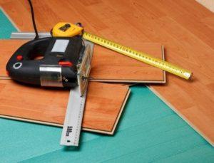 instalacao-de-piso-vinilico-1351595865383_615x470