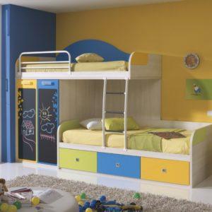 minimalizm-i-praktichnost-kak-obstavit-detskuyu