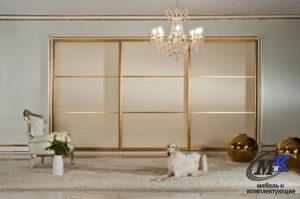 dekorirovanie-sten-profili-i-klassika-4