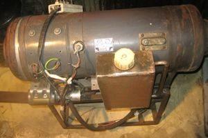 elektricheskoe-otoplenie-chastnogo-doma-987654