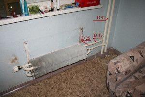 menyaem-radiatory-otopleniya-7654