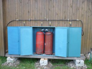 gazovoe-otoplenie-dachnogo-doma-65867459493568480