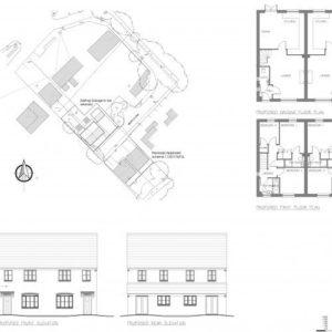 remont-i-pereplanirovka-kvartiry