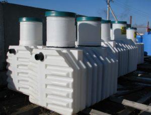 avtonomnaya-kanalizatsiya-septik-tank-3