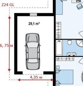 garazh-kak-mnogofunktsionalnoe-pomeshhenie