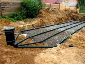 avtonomnaya-kanalizatsiya-chastnogo-doma