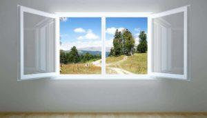plastikovye-okna-luchshe -7