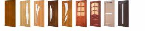 vidy-mezhkomnatnyh-dverej-223