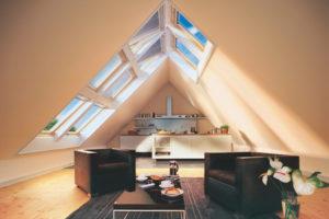 mansardnye-okna-osobennosti-gluhih-konstruktsij-21