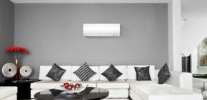 idealnyj-klimat-v-sovremennom-interere-98765433333