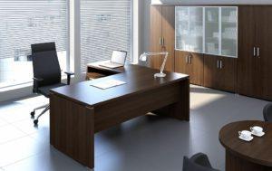 kabinet-rukovoditelya-vybor-mebeli