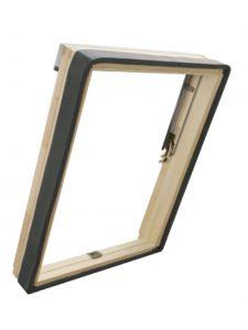 mansardnye-okna-2
