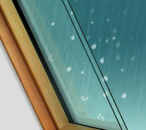 mansardnye-okna-987