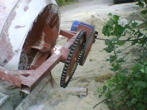 betonomeshalka-svoimi-rukami-485x364