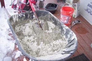 kak-sdelat-beton-dlya-fundamenta-svoimi-rukami-98765436789