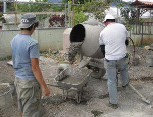 kak-sdelat-beton-dlya-fundamenta-svoimi-rukami-98765432234567890