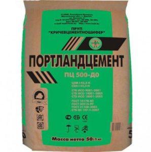 kak-sdelat-beton-dlya-fundamenta-svoimi-rukami-09876678909876567