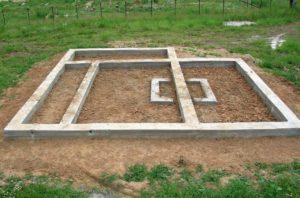 lentochnyj-fundament