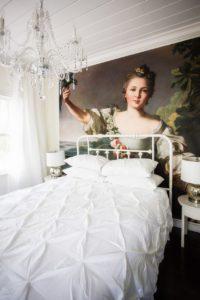 foto-interer-spalni-v-sovremennom-stile