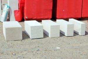 gazobetonnye-bloki-razmery-i-ceny-za-shtuku-5