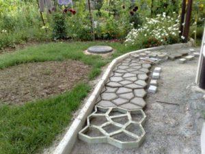 izdeliya_iz_betona-500x375