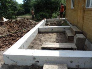 kak-pravilno-sdelat-fundament-pristrojki-k-domu-4