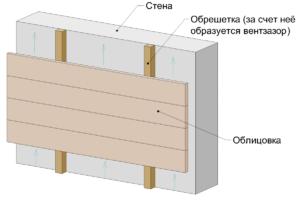 ventiliruemyj-fasad-doma-98765432235566878