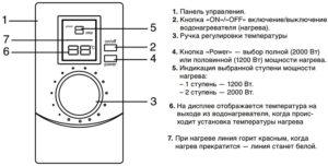 nakopitelnyj-vodonagrevatel-kakoj-firmy-luchshe-14