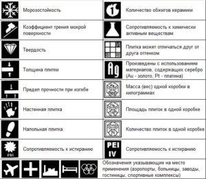 plitka-dlya-vannoj-komnoty-34