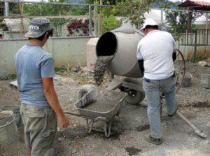 osnovi-konstrukcii-betonomeshalki-64