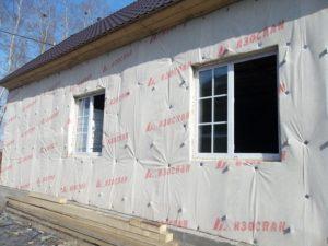 paroizolyaciya-dlya-sten-derevyannogo-doma-9