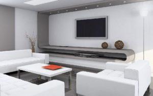interer-stil-high-tech-876543333