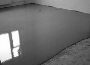 zalivka-betonnogo-pola-kak-sdelat-po-umu-642