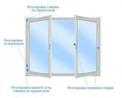 samostoyatelnaya-regulirovka-plastikovyh-okon-345