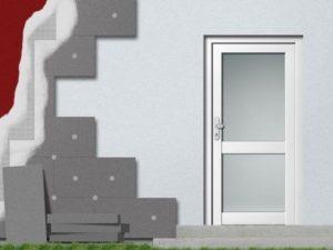 uteplenie-doma-vybtraem-pravilnye-materialy-teploizolyatsii-322