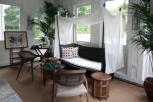 spalnaya-verande-interesnye-resheniya-foto-rekomendatsii-23