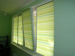 rolety-na-okna