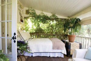 spalnaya-verande-interesnye-resheniya-foto-rekomendatsii-67