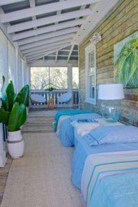 spalnaya-verande-interesnye-resheniya-foto-rekomendatsii-36