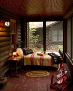 spalnaya-verande-interesnye-resheniya-foto-rekomendatsii-34