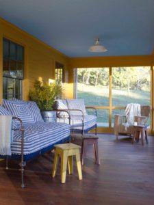 spalnaya-verande-interesnye-resheniya-foto-rekomendatsii-3467